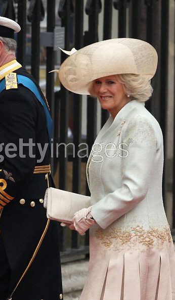 Camilla,-Duchess-of-Cornwall-2