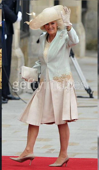 Camilla,-Duchess-of-Cornwall