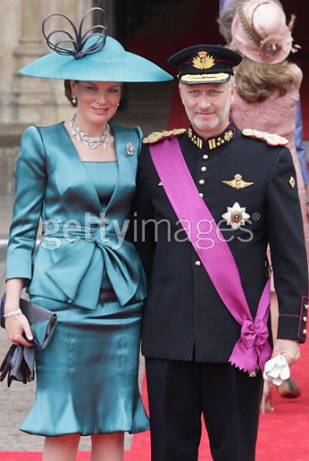 Crown-Prince-Philippe-of-Belgium-and-Princess-Mathilde-of-Belgium