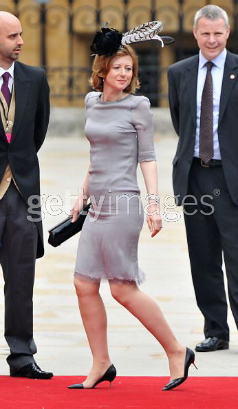 Frances-Osborne,-wife-of-the-Chancellor-of-the-Exchequer-George-Osborne