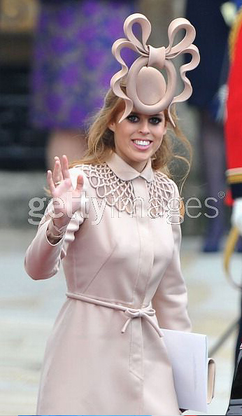 Princess-Beatrice-1
