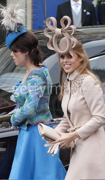 Princess-Beatrice-2