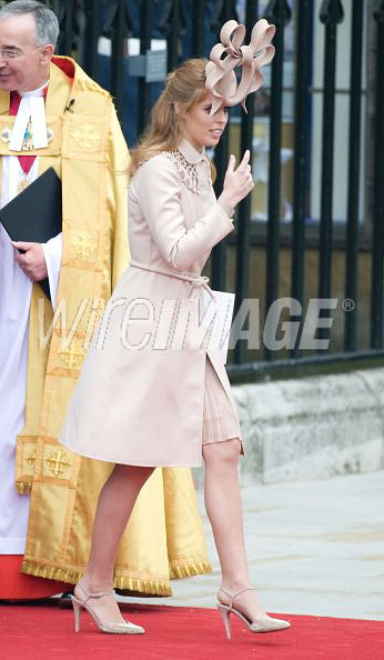 Princess-Beatrice-3