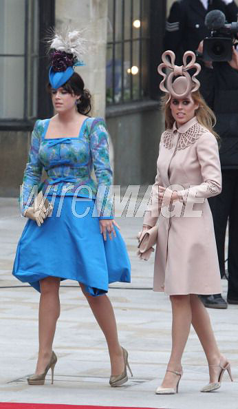 Princess-Eugenie-and-1