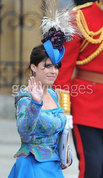 Princess-Eugenie-and-2