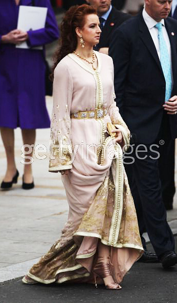 Princess-Lalla-Salma-of-Morocco-2