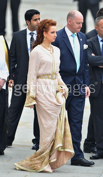 Princess-Lalla-Salma-of-Morocco
