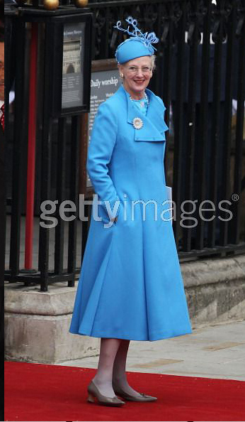 Queen-Margrethe-II-of-Denmark-1