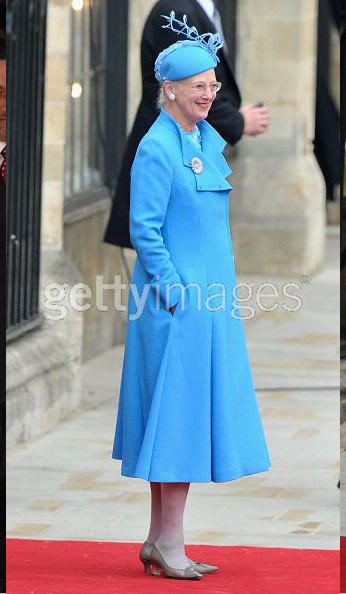 Queen-Margrethe-II-of-Denmark-2