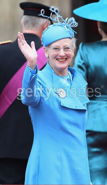 Queen-Margrethe-II-of-Denmark-3