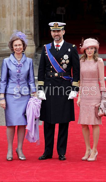 Queen-Sofia-of-Spain,-Prince-Felipe-of-Asturias-and-Princess-Letizia-of-Asturias-3