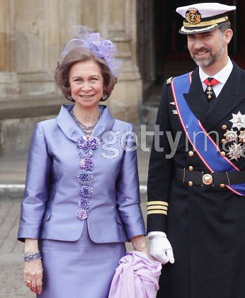Queen-Sofia-of-Spain,-Prince-Felipe-of-Asturias-and-Princess-Letizia-of-Asturias-4