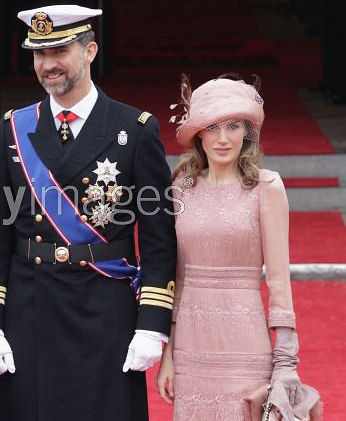 Queen-Sofia-of-Spain,-Prince-Felipe-of-Asturias-and-Princess-Letizia-of-Asturias-5