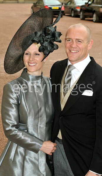 Zara-Phillips-3