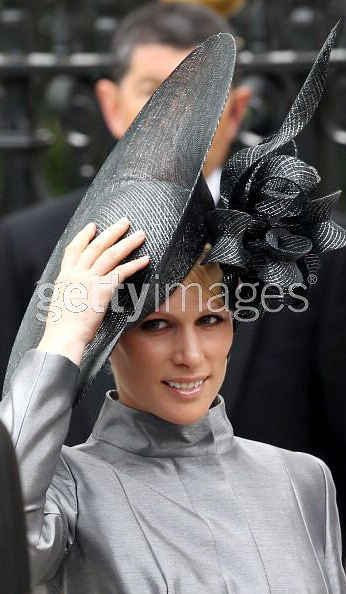 Zara-Phillips-4