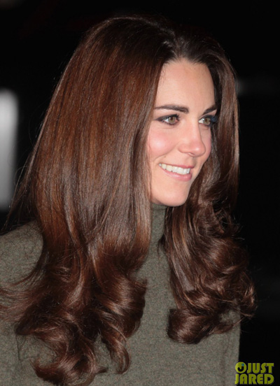 http://www.stylesurgery.ru/wp-content/uploads/2012/02/prince-william-kate-middleton-homeless-charity-3.jpg